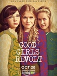 The Good Girls Revolt- Seriesaddict